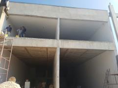 Prédio Comercial para Alugar, Vila Granada