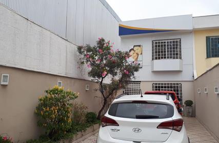Prédio Comercial para Venda, Vila Esperança