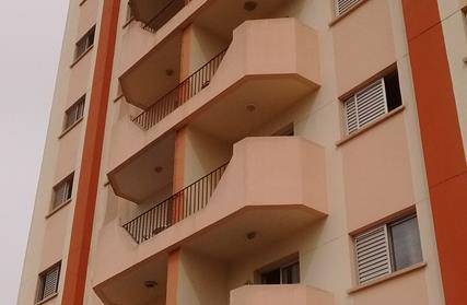 Apartamento para Venda, Jardim Assunção
