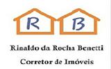 Rinaldo da Rocha Benetti Corretor de Imóveis