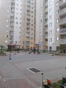 Apartamento para Alugar, Cidade Líder