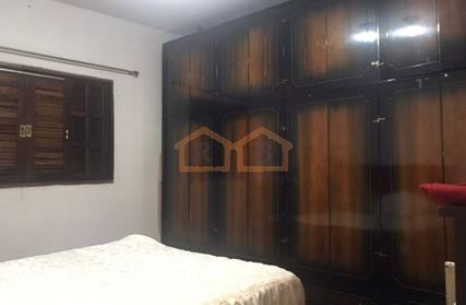Condomínio Fechado para Alugar, Jardim Aricanduva