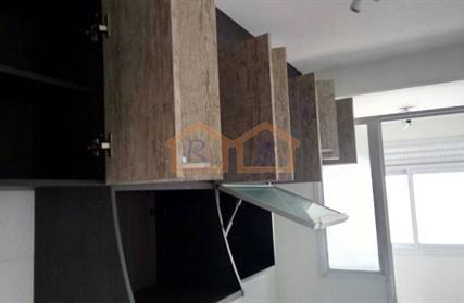 Apartamento para Alugar, Jardim Vila Formosa