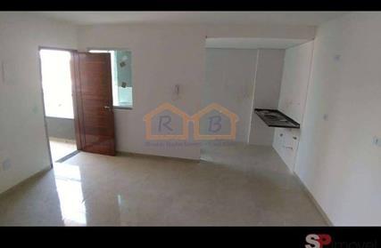 Apartamento para Alugar, Vila Nova Savoia