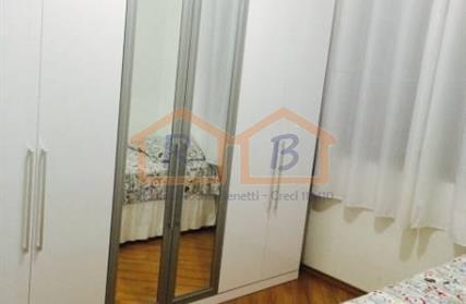 Condomínio Fechado para Alugar, Vila Robertina