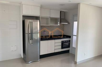 Apartamento para Alugar, Vila Gomes Cardim
