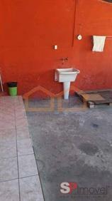 Apartamento para Alugar, Vila Paranaguá