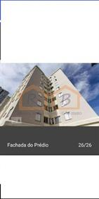 Apartamento para Alugar, Chácara Belenzinho