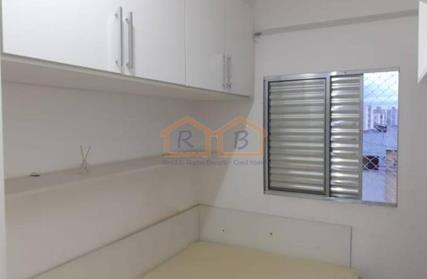 Condomínio Fechado para Alugar, Vila Rui Barbosa