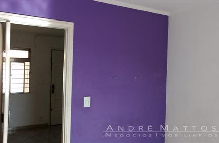 Apartamento para Alugar, Cohab I (Artur Alvim)