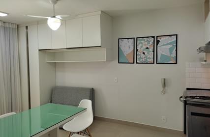 Flat / Studio para Alugar, Tatuapé