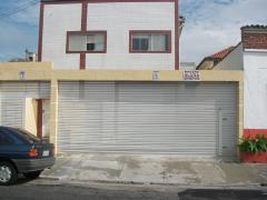 Sala Comercial para Alugar, Tatuapé