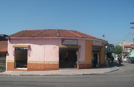 Prédio Comercial para Venda, Jardim Helena