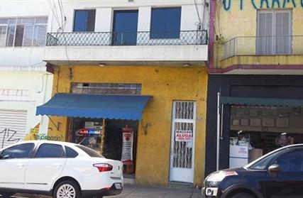 Prédio Comercial para Venda, Tatuapé