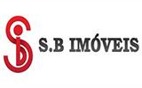 S. B. Imóveis