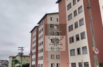 Apartamento para Alugar, Cohab Fazenda do Carmo