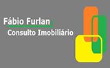 Fabio Furlan  Consultor de Imóveis