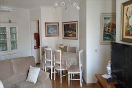 Apartamento para Venda, Vila Azevedo