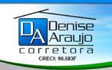 Denise Araujo Corretora