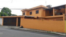 Sobrado / Casa para Venda, Cidade Patriarca