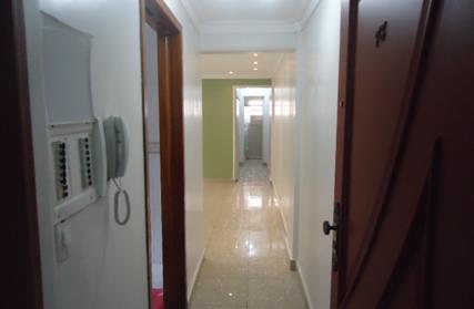 Apartamento para Alugar, Jardim Nordeste