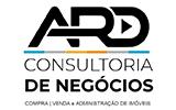 ARD Consultoria de Negócios