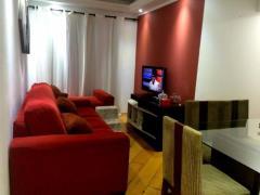 Apartamento - Aricanduva- 248.000,00