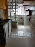 Apartamento - Aricanduva- 210.000,00