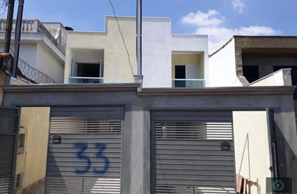 Sobrado / Casa para Venda, Vila Graciosa