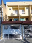 Sobrado / Casa para Venda, Jardim Guairaca