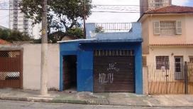 Galpão / Salão para Alugar, Vila Salete