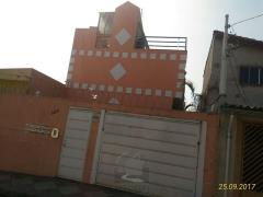 Condomínio Fechado para Alugar, Burgo Paulista
