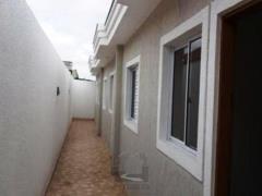 Condomínio Fechado para Venda, Cidade Antônio Estevão de Carvalho