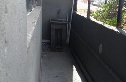 Galpão / Salão para Venda, Vila Beatriz (ZL)