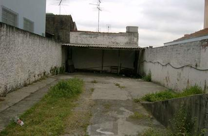 Terreno para Alugar, Vila Rui Barbosa