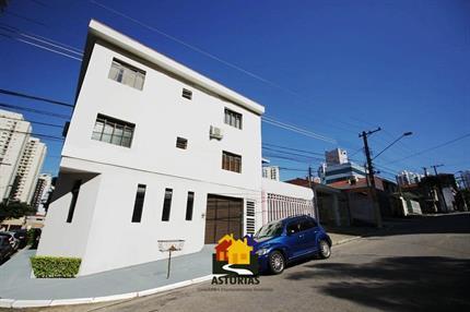 Galpão / Salão para Alugar, Jardim Anália Franco