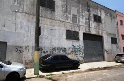 Galpão / Salão para Venda, Artur Alvim