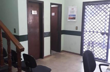 Galpão / Salão para Venda, Ermelino Matarazzo