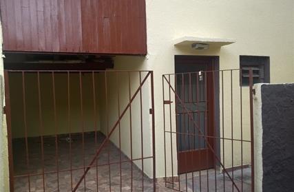 Casa Térrea para Alugar, Vila Ré