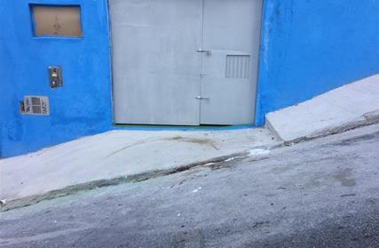 Galpão / Salão para Alugar, Cangaíba
