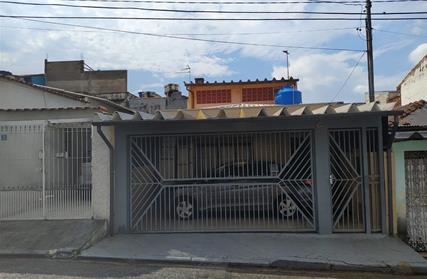 Casa Térrea para Alugar, Vila Domitila
