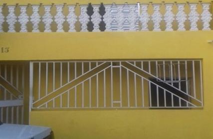 Sobrado / Casa para Venda, Itaim Paulista