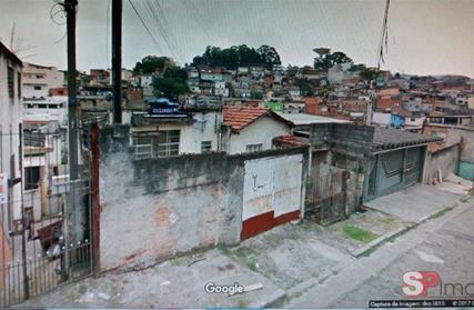 Imóvel para Renda para Venda, Vila Buenos Aires