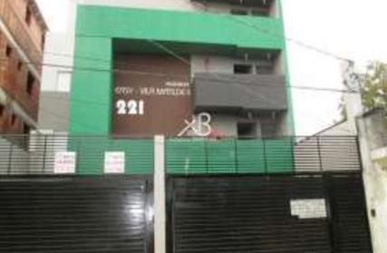 Apartamento para Venda, Jardim Maringá