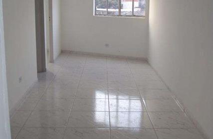 Apartamento para Alugar, Vila Santa Teresa (Zona Leste)