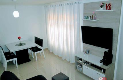 Casa Comercial para Venda, Vila Moreira