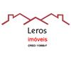 Banner Leros Imóveis