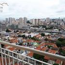 Apartamento para Venda, Parque da Vila Prudente