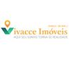 Banner Vivacce Imóveis
