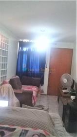 Apartamento para Venda, Artur Alvim